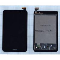 Модуль (Дисплей + тачскрин) для планшета ASUS MeMO Pad 7 ME176CX ME176