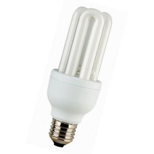 Лампа КЛЛ Volta 3U 230В 24Вт Е27 4000К