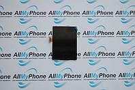 Дисплей для моильного телефона Samsung  S6102 Galaxy Y Duos