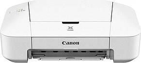 Принтер Canon PIXMA iP2850 (8745B006)