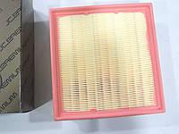 Фильтр воздушный Doblo 10-  1.6-2.0D, фото 1
