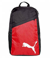 Рюкзак Puma Pro Training Backpack, фото 1