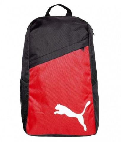 8794133fa4d2 Рюкзак Puma Pro Training Backpack - Sport Active People - Интернет Магазин  Спортивной Одежды и Обуви