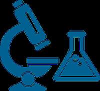 Анализ (тест) воды на органику