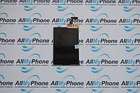 Дисплей для мобильного телефона Apple iPhone 3GS
