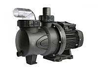Насос для бассейна  Winter (Германия) Micro 3,  5 м³/час 0,27 кВт 220V