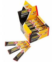 Power Pro - Amino + урсолова кислота (Блок 30 шт)