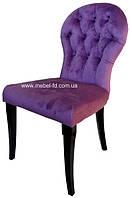 """Стул кресло """"Адель"""" цвет на выбор"""