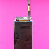 Дисплей для Lenovo A1000 IdeaPhone, фото 2