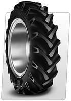 Резина на трактор 16.9-30 8 PR BKT TR135 TT