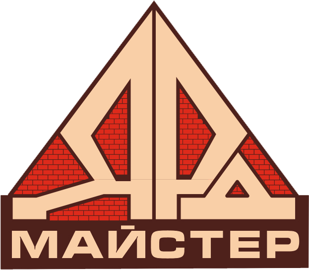 "ТОВ ""ЯРД-МАЙСТЕР"""