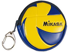 Кошелек-брелок Mikasa VACIP
