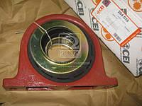 Подшипник подвесной eurostar/tech/trakker/stralis d70mm iveco (производство C.E.I. ), код запчасти: 284035
