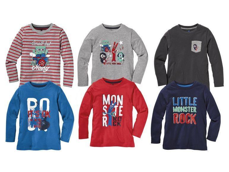 c13964f92 Сток детской одежды Alive Impidimpi Lupilu - Магазин семейных покупок