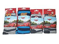 Колготки хлопковые для мальчиков, Disney, размеры 92/98-128/134, арт. 920-273