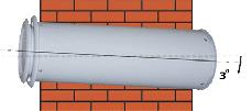 Рекуператор Прана 150 (Prana 150, 115 м³/ч) (медный регенератор), фото 2