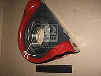 Опора вала кардан. (подвесной подшипник) daf f85,cf85,f95,95xf, iveco eurotech (производство C.E.I. ), код запчасти: 284023
