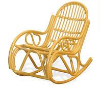 Кресло-качалка  05/04 , фото 1