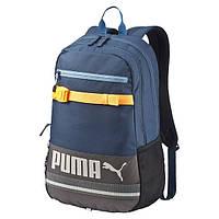 Спортивный рюкзак  Puma Deck  (073393 07)