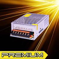 Трансформатор VENOM PREMIUM 60W IP20