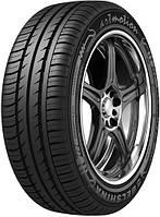Легковая летняя шина 225/45 R17 Белшина Artmotion BEL 285 94W (16/16)