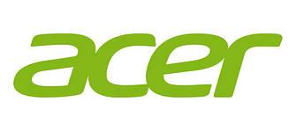 Acer защитные стекла