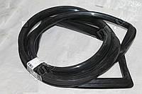 Уплотнитель стекла ВАЗ 2108 ветрового (лобового) (производство БРТ,Россия)
