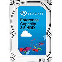 Жесткий диск для сервера 1TB Seagate (ST1000NM0045)
