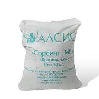 Сорбент МС (22,2 л/мешок)