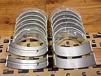 Коренные вкладыши для бульдозера Shantui SD42 (KTA-19)