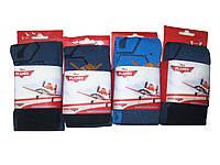 Колготки хлопковые для мальчиков, Disney, размеры 92/98-128/134, арт. 920-274