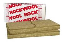 Утеплители Rockwool FRONTROCK max E 100мм, фото 1