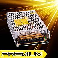 Трансформатор VENOM PREMIUM 200W IP20