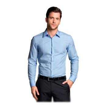 Рубашки в розницу