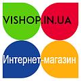 Интернет-магазин ViShop
