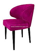 Кресло для ресторанов Елит
