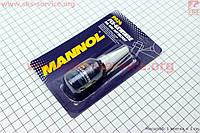 Фиксатор резьбы 10 ml  FIX-GEWINDE фирмы MANNOL