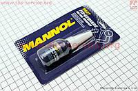 Фиксатор резьбы долгосрочный  10ml фирмы MANNOL
