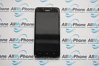 Дисплейный модуль для мобильного телефона HUAWEI Ascend G630 черный