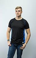 Мужская спортивная футболка United Sport (Нидерланды).Размер: М.