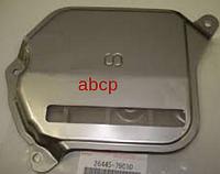 0 (производство SUZUKI ), код запчасти: 2644579C10