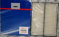 Фильтр салонный (производство SUZUKI ), код запчасти: 9586154J00