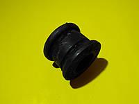 Втулки стабилизатора переднего Mercedes w202/w124/r170 1984 - 2004 A1243235485 Mercedes
