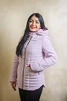 """Курточка   """"Марта"""" , фото 1"""