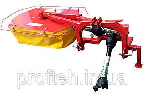 Косилка роторная ДТЗ КРН-1,35 (без кардана)