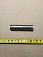 Втулка клапана направляющая ЯМЗ 236-1007032