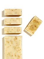 Натуральное мыло ручной работы Чистотел Карпатское Верховина 100 г (1.061кп)