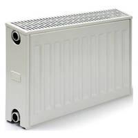Стальной панельный радиатор Kermi FKO Х2 тип 22  400\600 (963 Вт) Германия