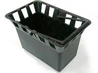 Корзина к дождеприемнику  ДП-30.30-ПП пластиковая