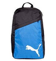 Рюкзак PUMA TRAINING BACKPACK, фото 1